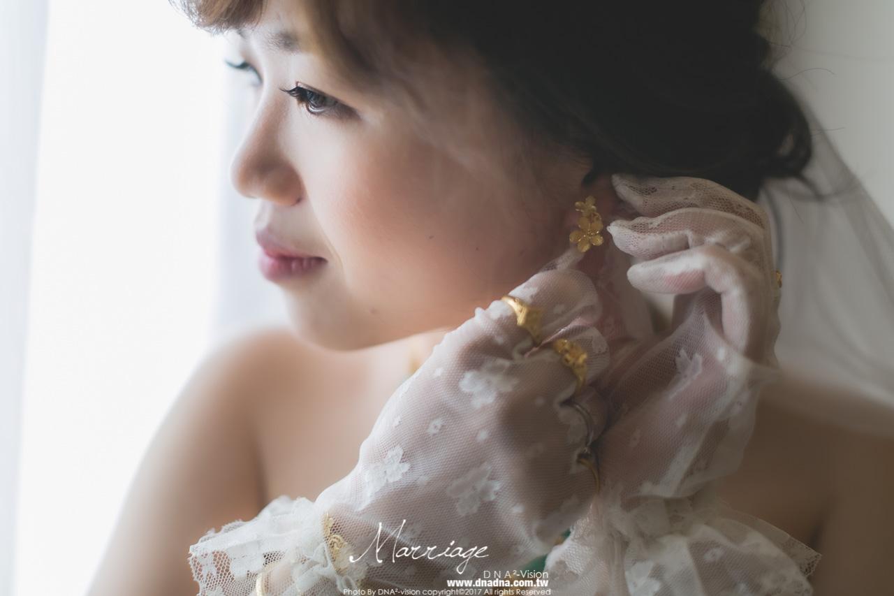 《婚攝cindy》Yozen&FiFi-四維寒軒大飯店-4