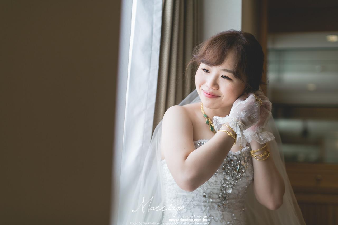 《婚攝cindy》Yozen&FiFi-四維寒軒大飯店-3