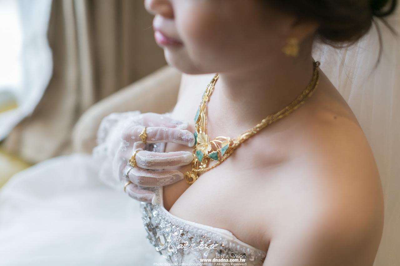 《婚攝cindy》Yozen&FiFi-四維寒軒大飯店-2