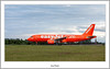 G-EZUI Airbus A320