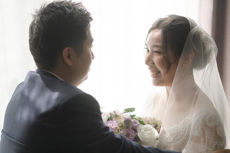 49887161597 b9f22a779e o [台南婚攝] E&P/ 阿勇師漂亮莊園