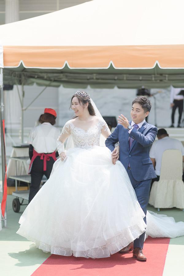 49887164682 9fbce95f97 o [台南婚攝] E&P/ 阿勇師漂亮莊園