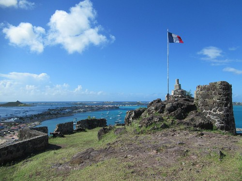 French Fort