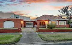 1 Tilley Street, Coburg North VIC