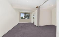 413/339 Swanston Street, Melbourne VIC