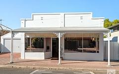 3 Janet Street, Maylands SA