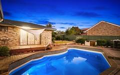 9 Sanders Road, Baulkham Hills NSW