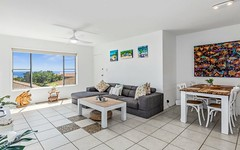 3/32 Seaview Street, Kingscliff NSW