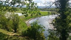 Photo of River Derwent