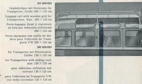 "211019025 & 241019025 Verhoogd dak voor bussen met schuifdak • <a style=""font-size:0.8em;"" href=""http://www.flickr.com/photos/33170035@N02/49889512773/"" target=""_blank"">View on Flickr</a>"