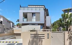 1/32 Noble Avenue, Strathfield NSW