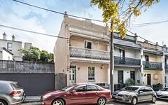 2 West Street, Paddington NSW