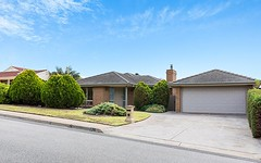 61 Valley View Drive, McLaren Vale SA