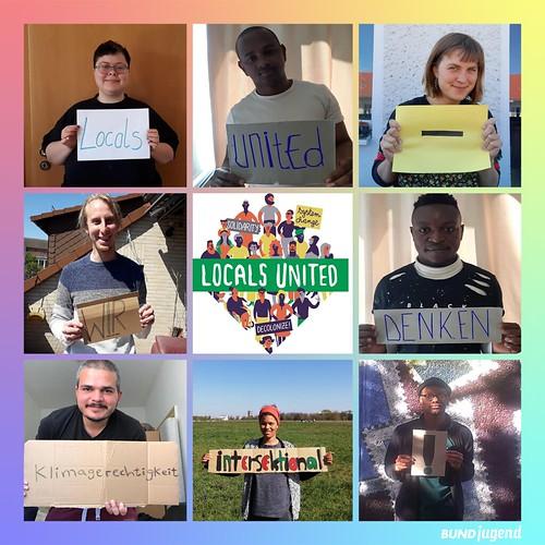 collage-locals-united