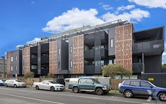 205/339 Burnley Street, Richmond VIC