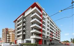 92/48 Cooper Street, Strathfield NSW