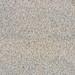Sand surface (Oregon Dunes, Florence, Oregon, USA) 5