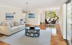 7/459-461 Old South Head Road, Rose Bay NSW