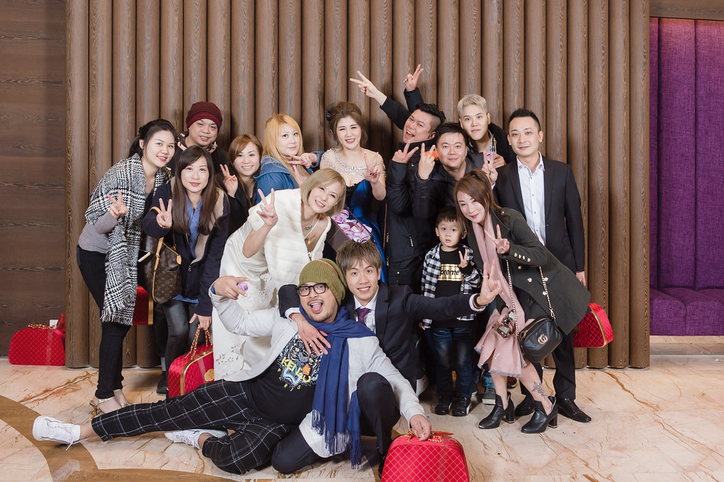 婚攝,婚禮紀錄,婚禮攝影,台北,新莊,典華,類婚紗,史東,鯊魚團隊