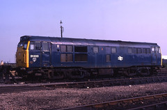 Photo of 18.09.82 March MPD 31220
