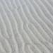 Wind-rippled sand (Oregon Dunes, Florence, Oregon, USA) 14