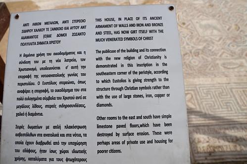 Zypern 2019_01_ (288 von 202)
