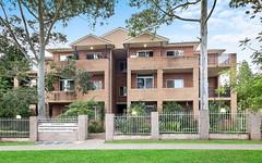 14/80-88 Cardigan Street, Guildford NSW