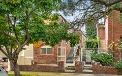 74 Malakoff Street, Marrickville NSW