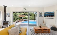 24 Belair Avenue, Caringbah South NSW