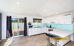 6 Macquarie Place, Umina Beach NSW