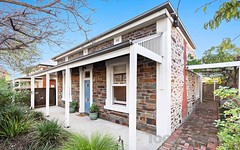 30 Dunks Street, Parkside SA