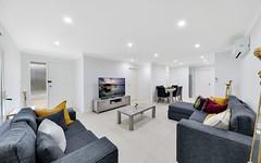 3 Sherack Place, Minto NSW