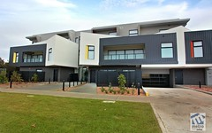 201/372-374 Geelong Road, West Footscray VIC