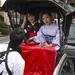 A Ride In Kyoto
