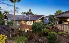 27 Macleay Avenue, Wahroonga NSW