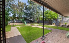 102 Coventry Road, Davoren Park SA