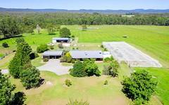 324 Omega Drive, Kungala NSW
