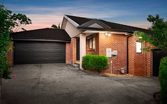 5/15-17 The Mews, Vermont VIC