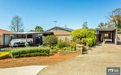 40 Erskine Street, Macquarie ACT