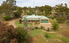 640 Shepparton-Dookie College Road, Cosgrove South VIC