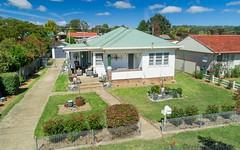 46 Mossman Street, Armidale NSW