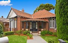 55 Bellevue Street, Cammeray NSW