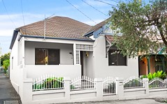 78 Station Street, Tempe NSW