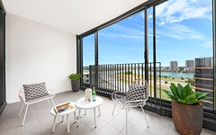 1202/10 Burroway Road, Wentworth Point NSW