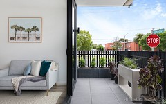 G03/66 St Georges Road, Northcote Vic