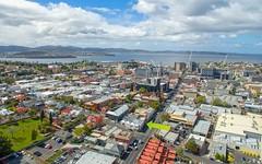 2/207 Elizabeth Street, Hobart Tas