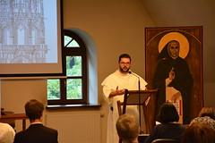 Problemy teologii liturgii II