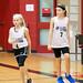 5th-6th Girls Team Schrandt-Higgins