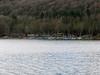 Sheffield Viking Sailing Club, Damflask Reservoir 2020