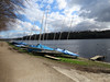 Sheffield Viking Sailing Club, Damflask Reservoir 2020